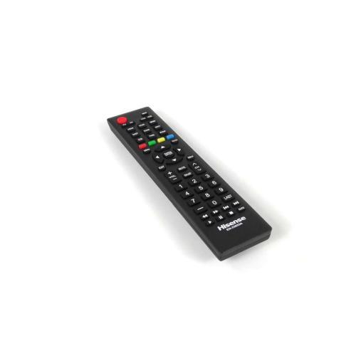 160678 Remote Control En-22652aMain