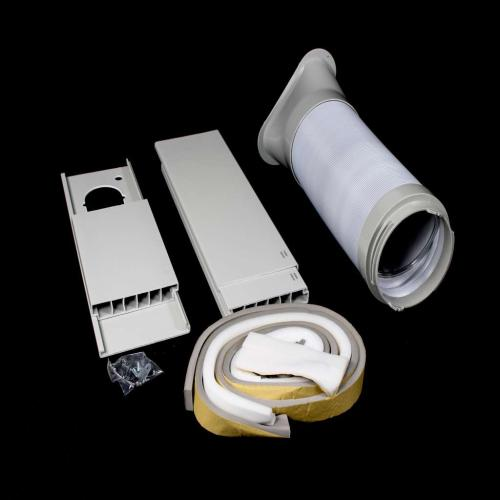 COV31735601 Window Install Kit / Duct Hose