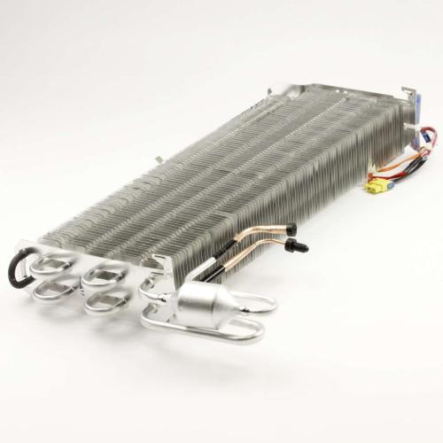 ADL73341411 Evaporator Assembly