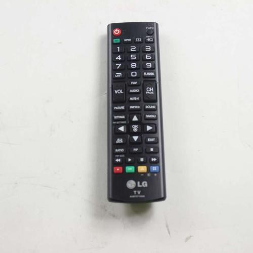 AKB73715656 Remote Control