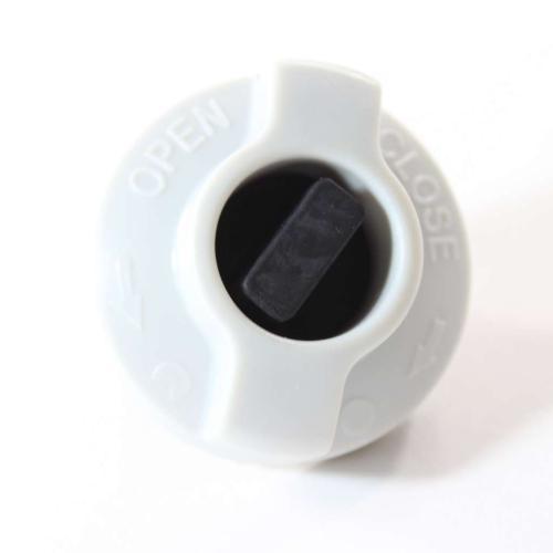 D7306-160-A-A5 Plug