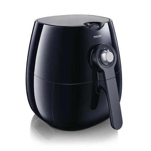Philips Healthy Cook HD9220/26