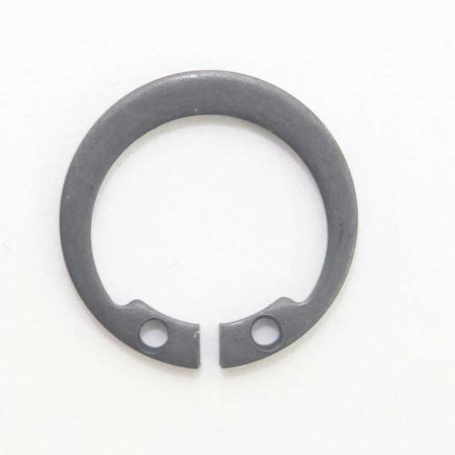 WEYFGA1NL017 RingMain