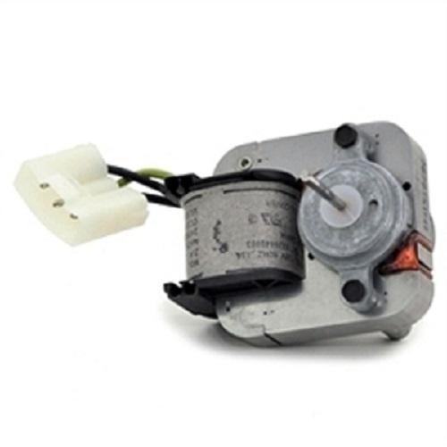 Electrolux 5304491362
