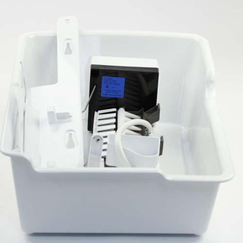 IMK0028A Fdbm Icemaker Kit Sd