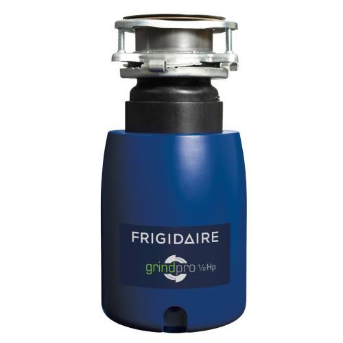 FFDI501CMS Frigidaire 1/2 Hp Corded