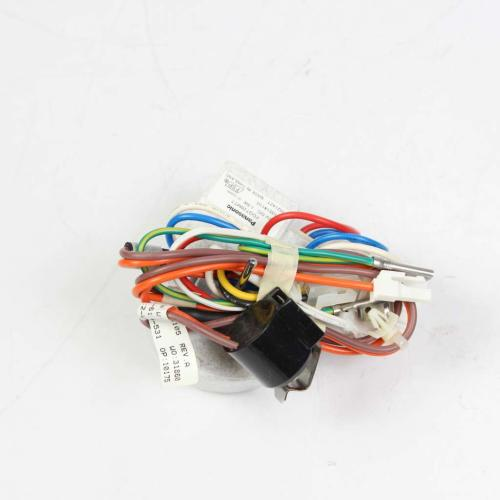W10316760 Whirlpool Thermistor