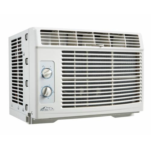 Window Air Conditioner Replacement Parts