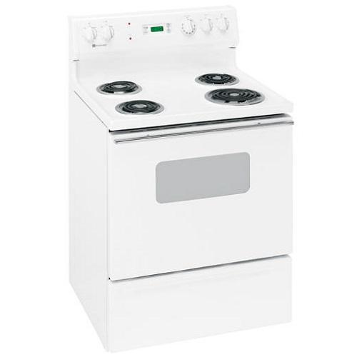 Oven-Range Replacement Parts