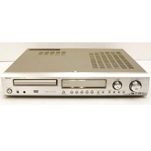 ADV1000 Adv-1000 - Dvd Surround Receiver