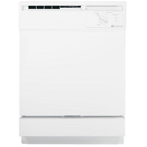 Dishwasher Replacement Parts
