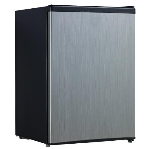 Compact Single Door Refrigerator Replacement Parts