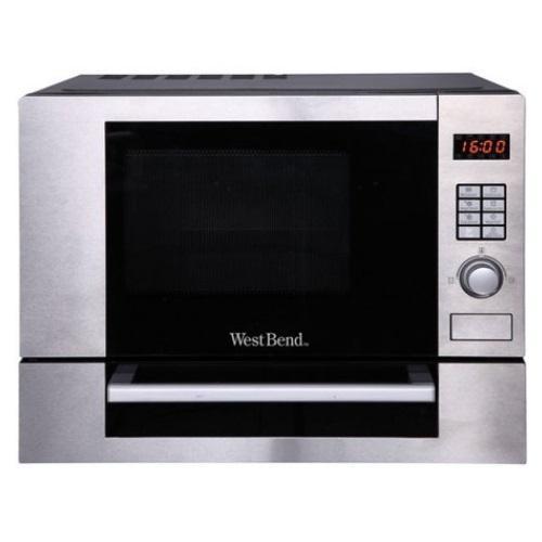 AG028PLVP00A 1.1 Cu. Ft. Microwave