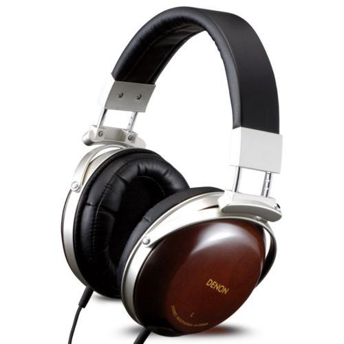 AHD5000 Ah-d5000 - High Performance Over-ear Headphone