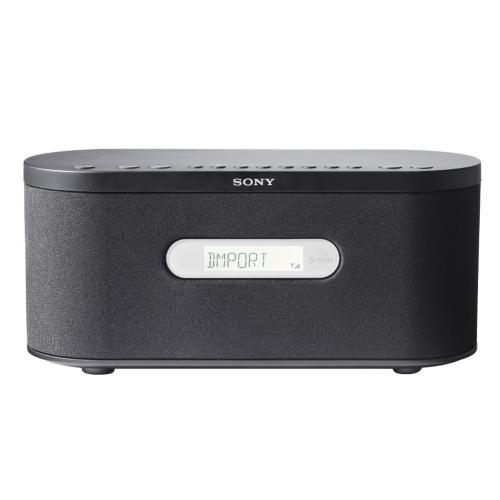 AIRSA10 Wireless Speaker System