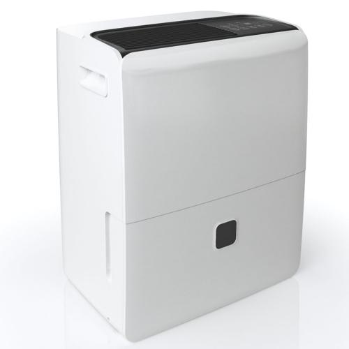 Dehumidifier Replacement Parts
