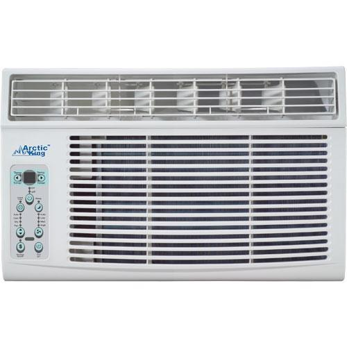 Window A/C Slideout Replacement Parts