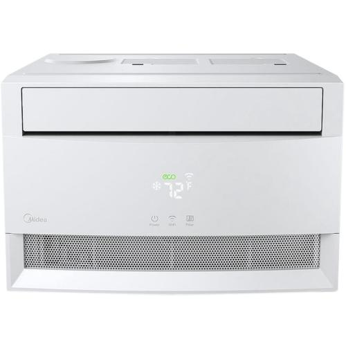 AKW10CW71 10,000 Btu Cool Only Window Air Conditioner