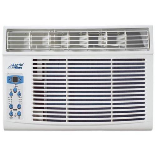 AKW12CR71 Arctic King 12,000 Btu Window Air Conditioner
