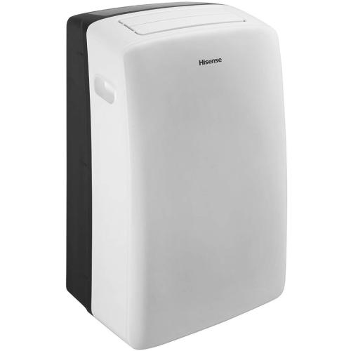 AP08CR1SEJS Portable Air Conditioner