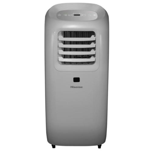 AP1019CR1G 10,000 Btu Portable Air Conditioner