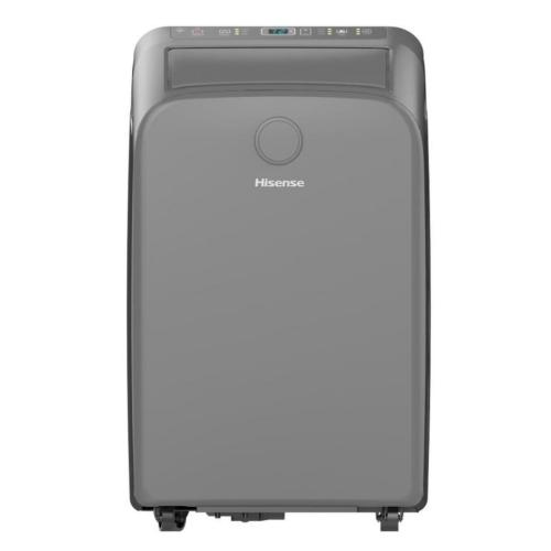 AP1019CW1G 10,000 Btu Portable Air Conditioner With Wifi Connected