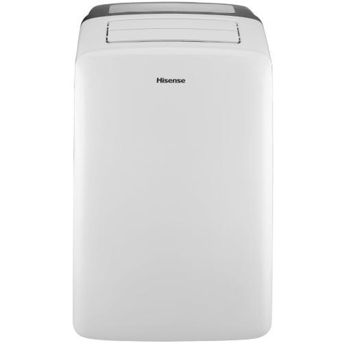 AP10CR1SEJS3 Portable Air Conditioner (2015)