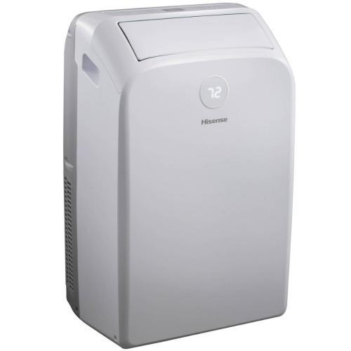 AP10CR1W Portable Air Conditioner (2017)