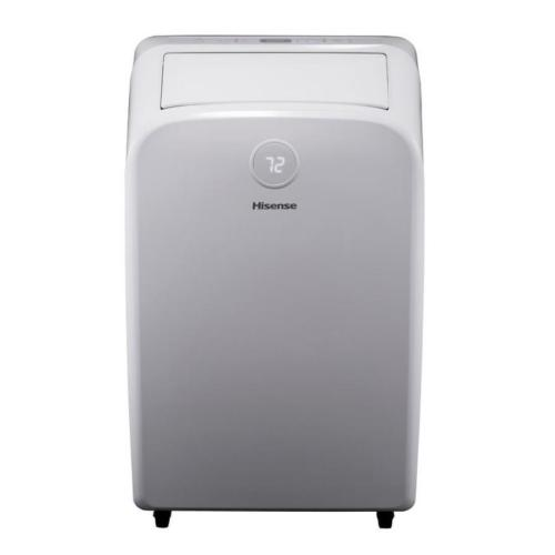 Hisense Air Conditioner Parts and Accessories
