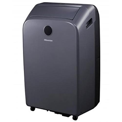 AP12CR1G Portable Air Conditioner (2017)