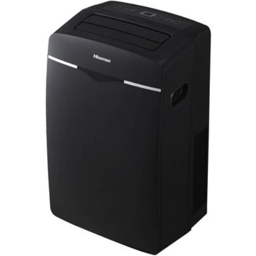 AP12CR1SEPS Portable Air Conditioner (2016)