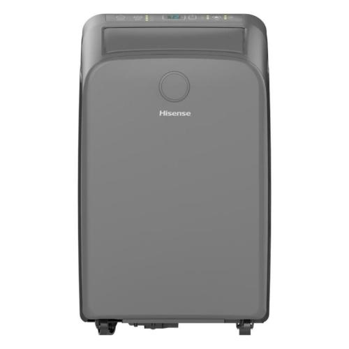 AP1319HR1G 13,000 Btu Portable Air Conditioner With Heat Pump