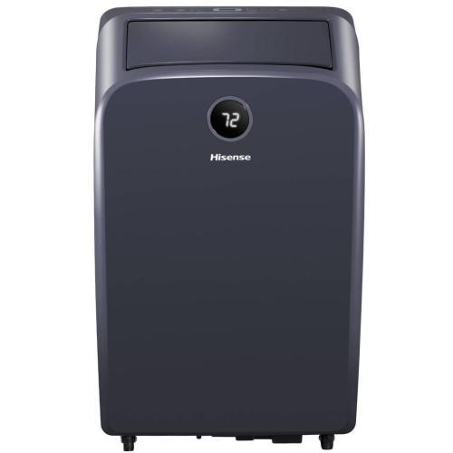 AP13HR1G Portable Air Conditioner (2017)