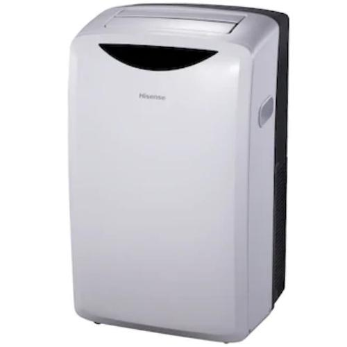 AP13HR1SEJS00 Portable Air Conditioner (2016)