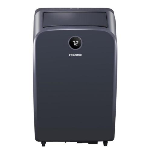 AP13HR2G 12,500 Btu Portable Air Conditioner With Heat Pump