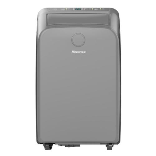 AP1419CR1G 14,000 Btu Portable Air Conditioner