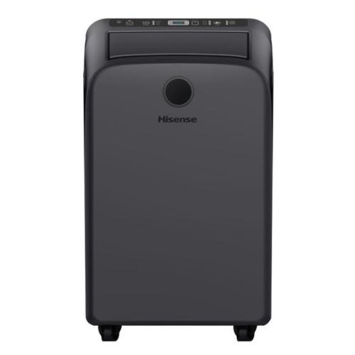 AP1419CW1G 14,000 Btu Portable Air Conditioner With Wifi Connected