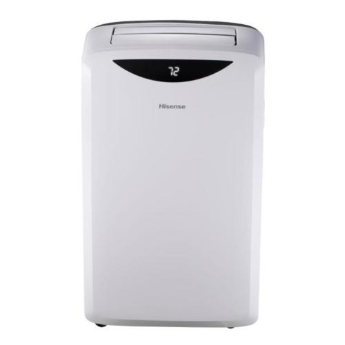 AP14CR2WG 14,000 Btu Portable Air Conditioner