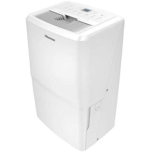 AP14DR1SFJS2 14,000 Btu Portable Air Conditioner