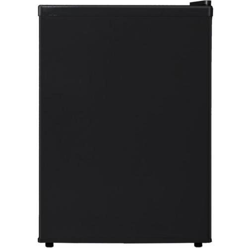 ARM024S1ARBB Arctic King Refrigerator Single Door