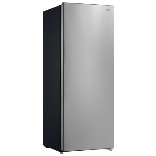 ARU07M2AST Arctic King 7.0 Cu Ft Upright Freezer