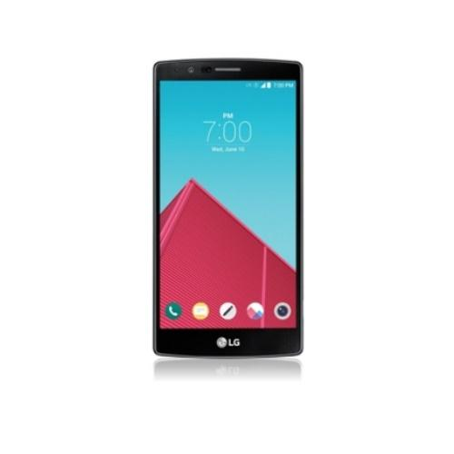 AS991 Lg Mobile G4