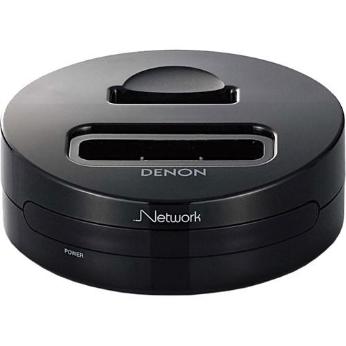 ASD3N Asd-3n - Denon Ipod/networking Client Dock