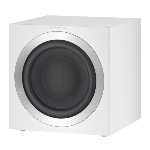 Subwoofer Replacement Parts