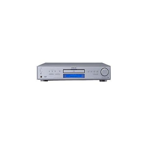 AVDS500ES Dvd Player/receiver