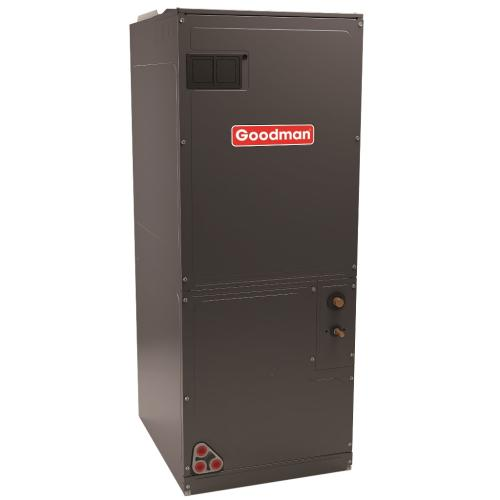 Air Handler and Coils Replacement Parts