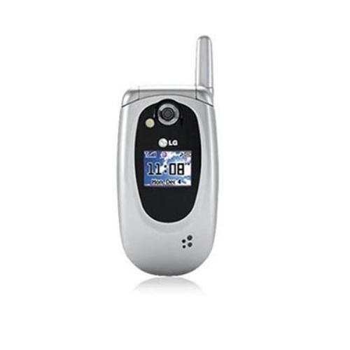 AX245 Mobile Phone With Vga Flash Camera And Bluetooth