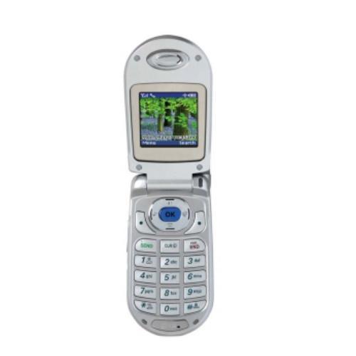 AX3200 Lg Mobile Ax3200