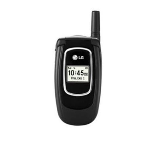 AX4270 At&t Mobile Ax4270