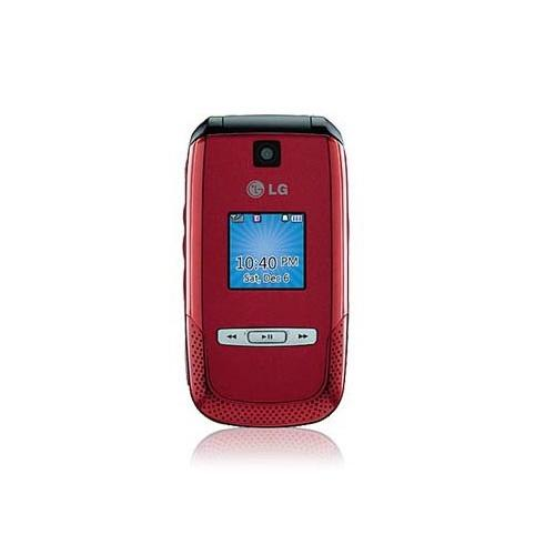 AX500 At&t Mobile Ax500